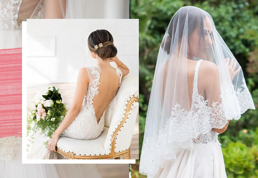 Jenny Yoo Brides and Hairpins Trunk Show March 2018