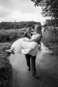 Kristin Bernice: Photography in Oak Park, Illinois