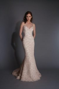 Modern Trousseau Trunk Show Oakbrook Terrace Bella Bianca August 2018
