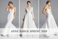 Anne Barge Spring 2019