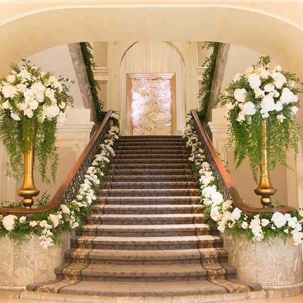 Blooming Beauties Article | July 2017 | Meetinghouse