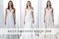 Kelly Faetanini Spring 2019