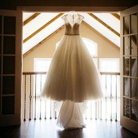 The Quest for the Dress Article   July 2017   Erin Hoyt Photography