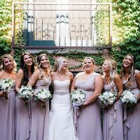You're the Ones That I Want   July 2017   Erin Hoyt Photography