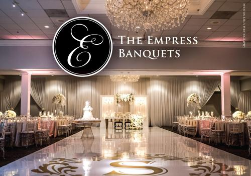 Empress Banquets in Addison, Illinois