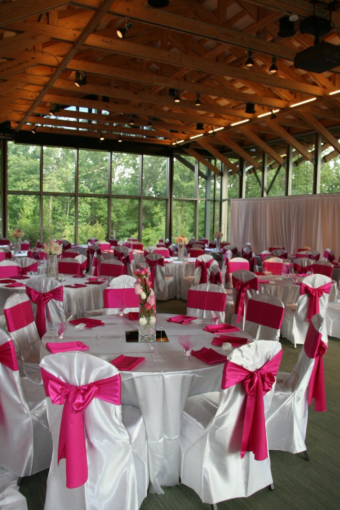 gwinnett environmental heritage center 1523372347 189484782 683x1024 - barn wedding venues in central florida