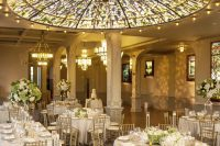 https://www.chicagostyleweddings.com/ceremony-receptions/halim-time-and-glass-museum/