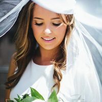 Ready set prep Article- July 2017 - Native Weddings