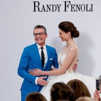 The Beauty Within Article - Jan 2018 - Randy Fenoli - Dan Lecca Photography