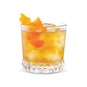 royal wedding cocktails