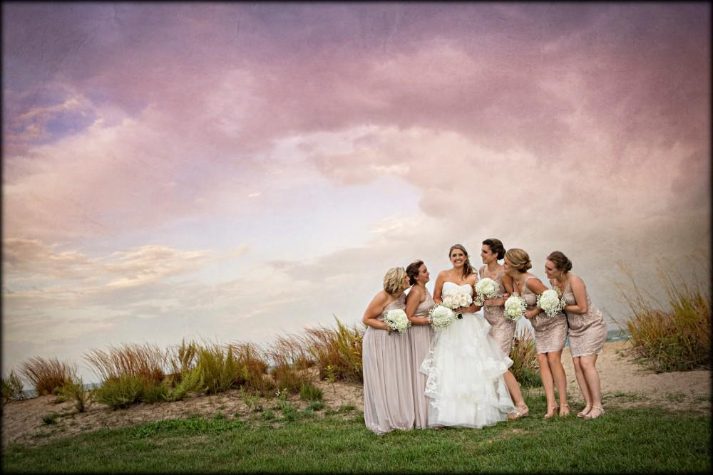 Valen Studios Photography in Grayslake, Illinois
