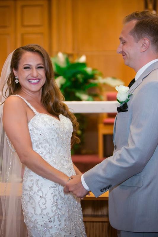 Chovenec Wedding 2017