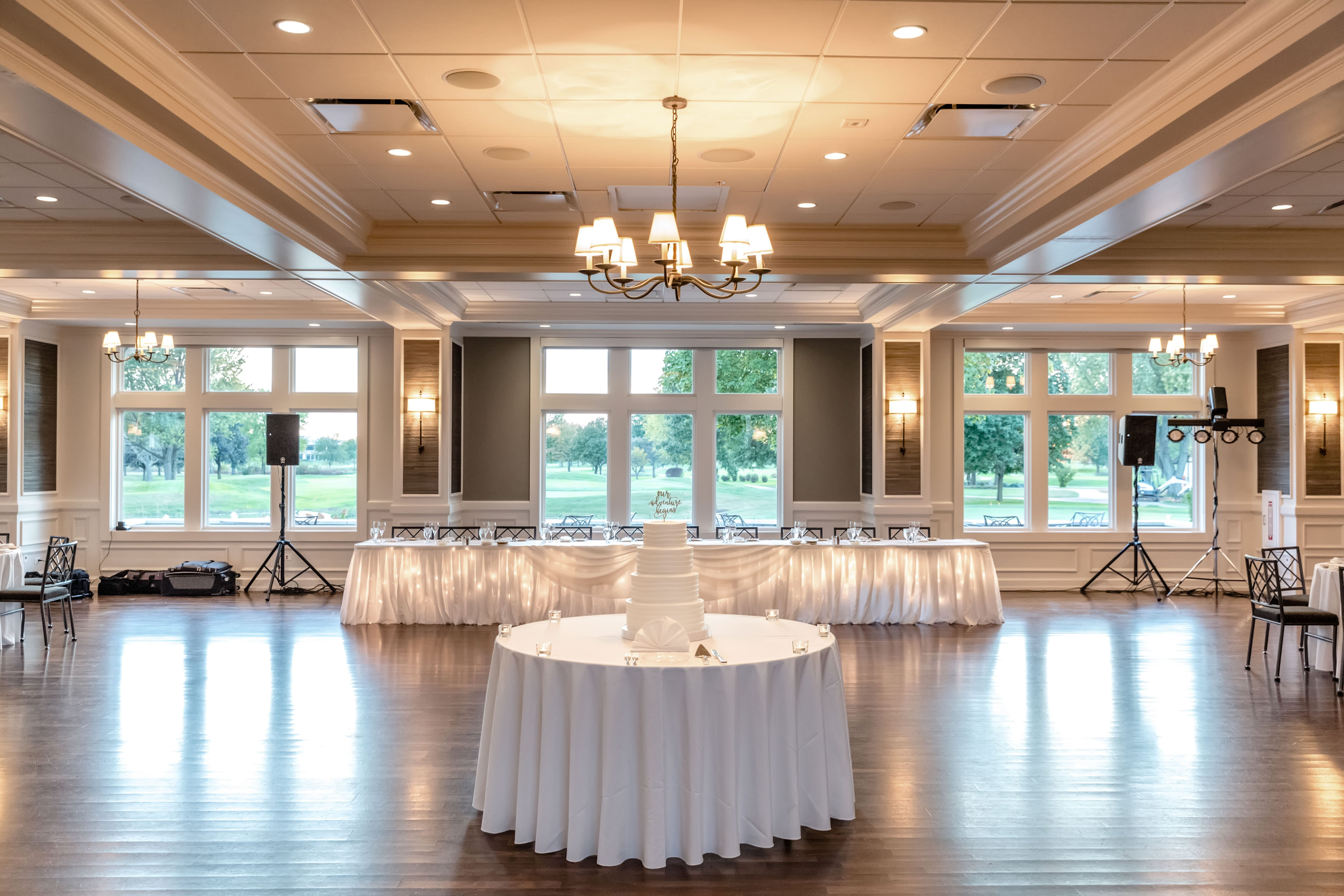 Chevy Chase Country Club 1525883372 449073012 The