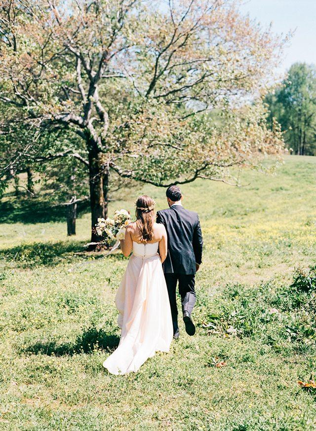 Chukkar Farm Polo Club Barn Wedding Venue In Alpharetta