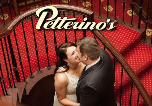 Petterino's in Chicago, Illinois