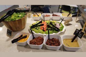 BellaRu Catering in Chicago, Illinois