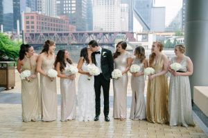 Dan Voss Photography in Chicago, Illinois