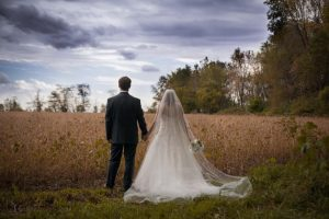 Johna R. Bradley Photography in Herscher, Illinois