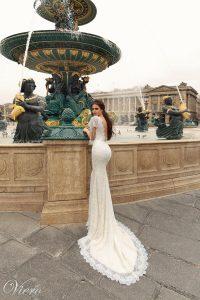 Viero Bridal in Chicago, Illinois