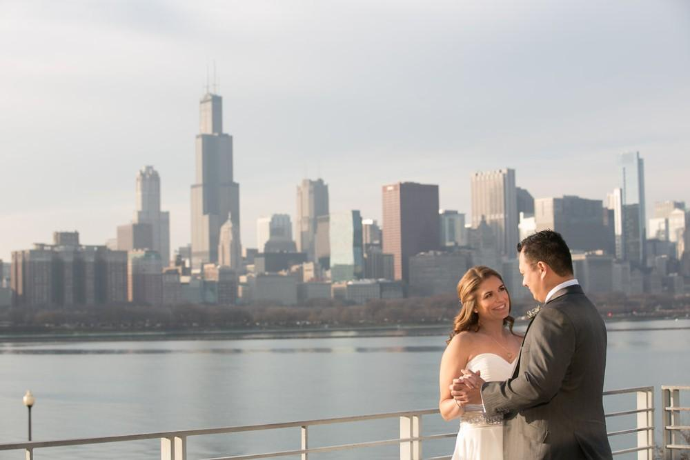 Wedicity - Wedding Day Detailing in Chicago, Illinois