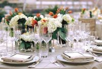 Marquee Event Rentals Group in Chicago, Illinoi