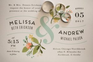 Local Love Melissa Andy Northbrook Chicago Hilton 8