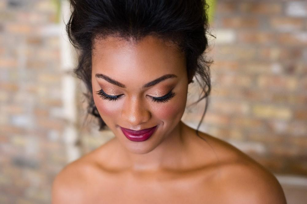 Manifest Makeup Styled Shoot 13
