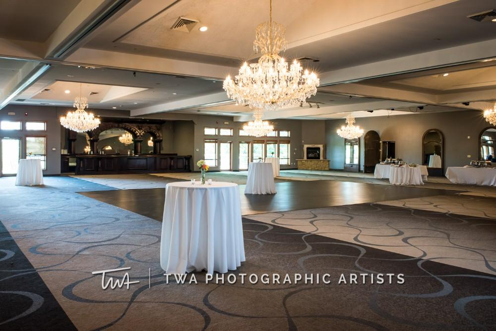 Cliffbreakers - Riverside Hotel & Conference Center in Rockford, Illinois