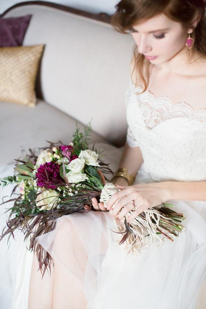 Alexis Kay Designs Styled Shoot 17