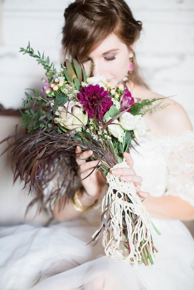 Alexis Kay Designs Styled Shoot 16