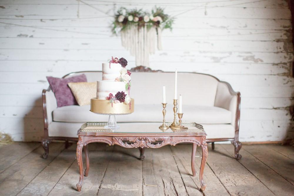 Alexis Kay Designs Styled Shoot 4