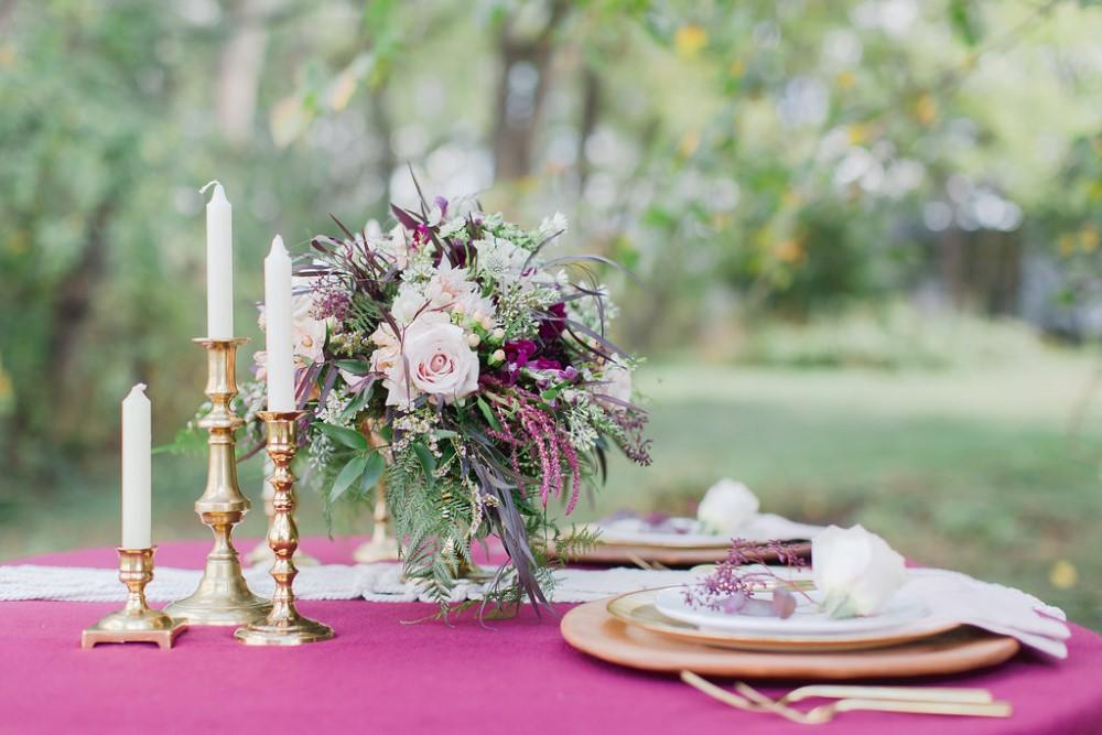 Alexis Kay Designs Styled Shoot 33
