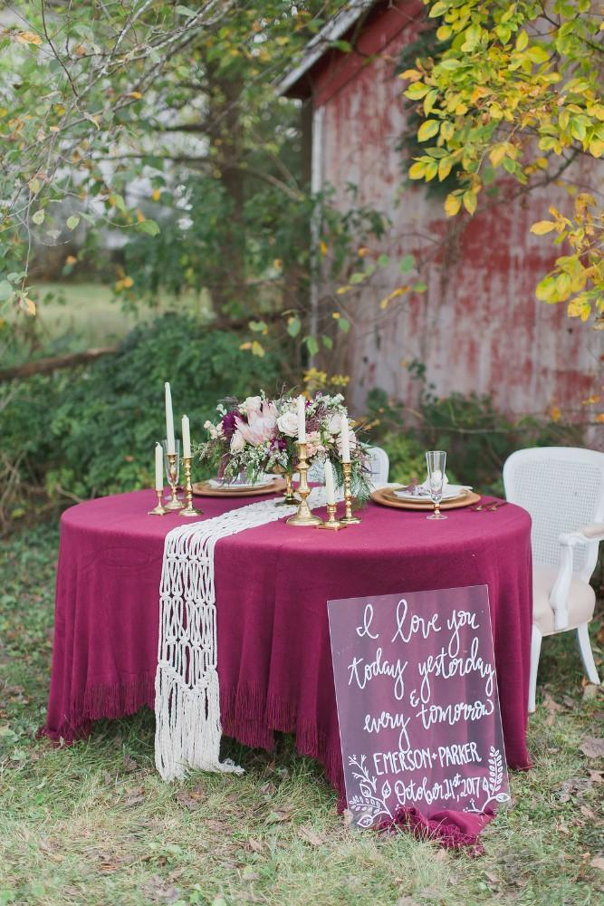 Alexis Kay Designs Styled Shoot 31