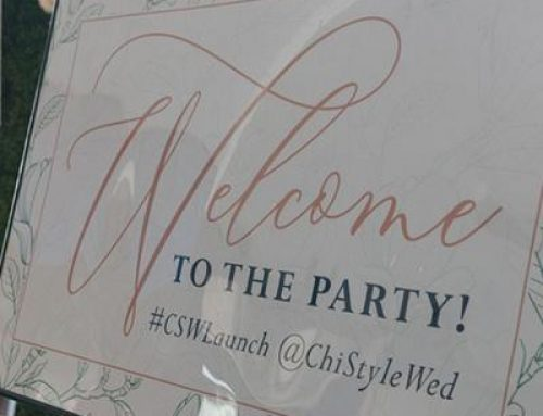 CSW July 2018 Launch Party