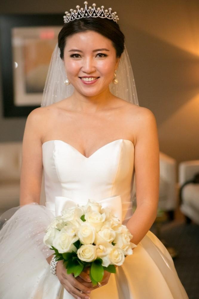 Wedding Spotlight Didi Tom9