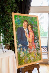 Wedding Spotlight Didi Tom13