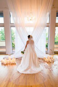 Wedding Spotlight Didi Tom 18