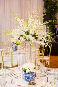 Wedding Spotlight Didi Tom22