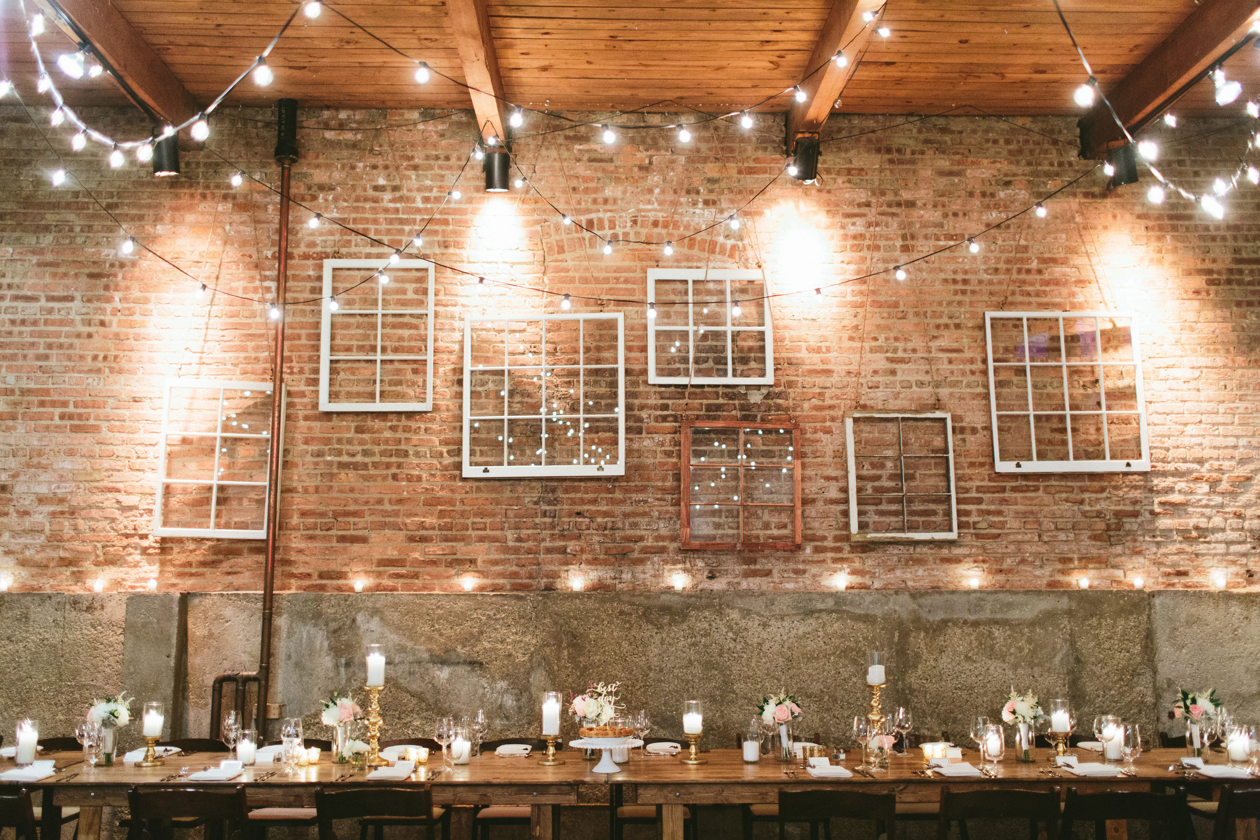 Our 9 Favorite Industrial Wedding Venues in Chicagoland ...