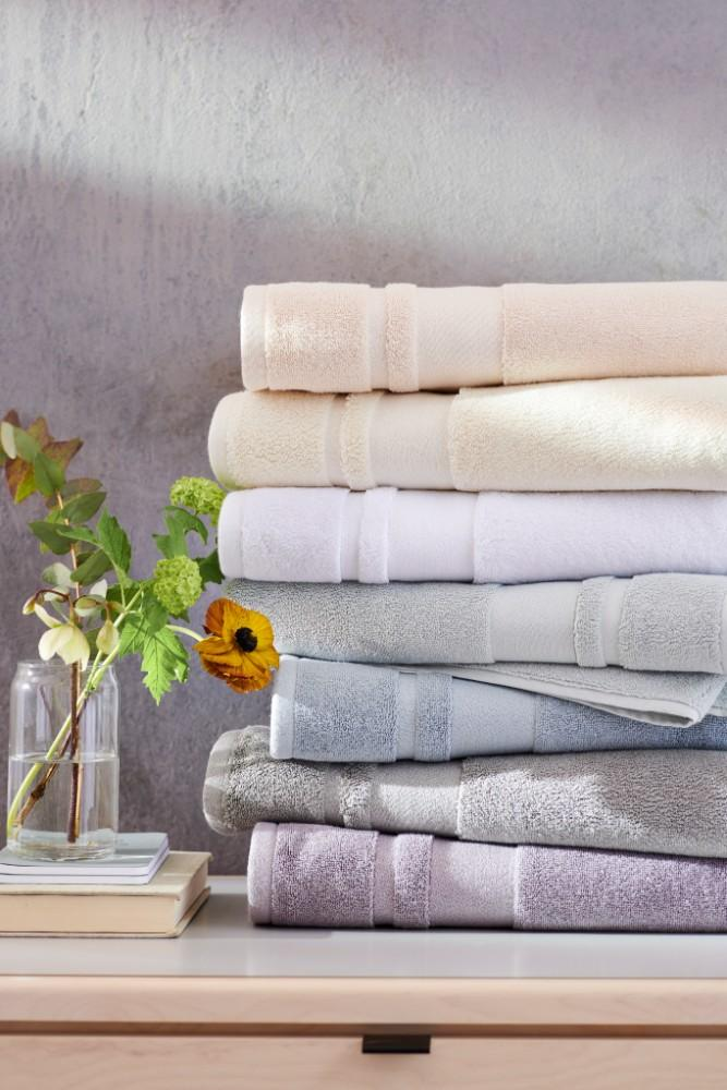 Bloomingdale's - Bloomie's - Wedding Registry - Register at Bloomingdale's - Ralph Lauren Towels