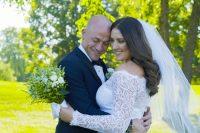 Amanda Mae Visuals in Chicago, Illinois   Wedding Video   Videographer   Wedding Photographer
