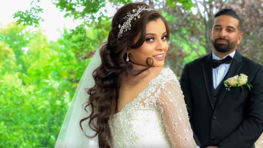 Amanda Mae Visuals in Chicago, Illinois | Wedding Video | Videographer | Wedding Photographer