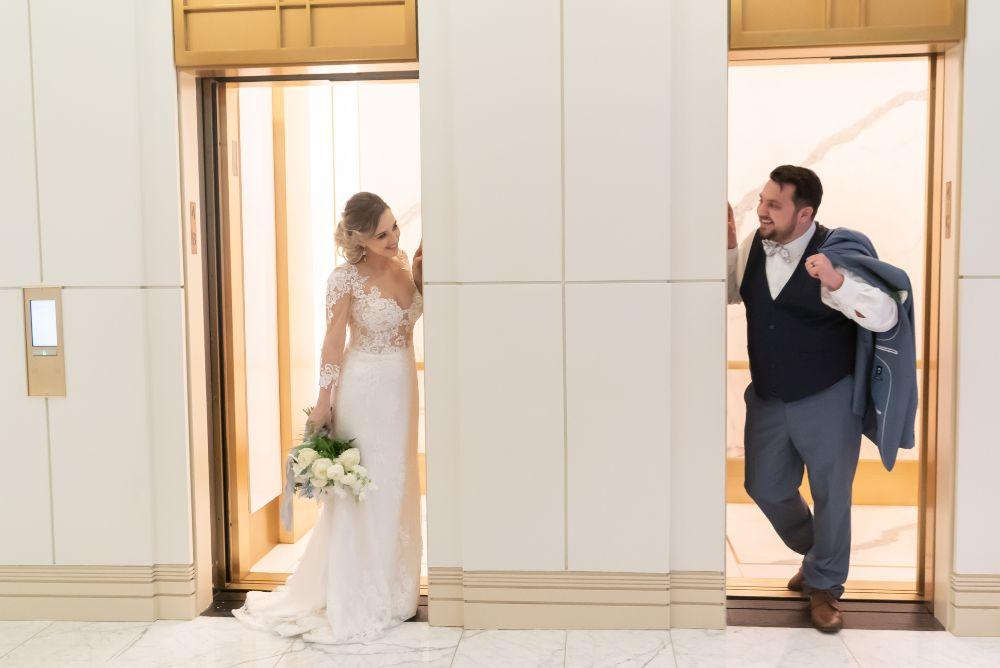Amanda Mae Visuals in Chicago, Illinois | Wedding Photography | Wedding Videography