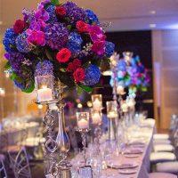 Spotlight on Style - Ashland Addison Floral - wedding inspiration