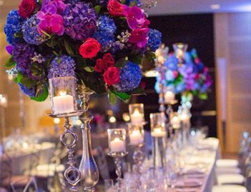 Ashland Addison Florist Company