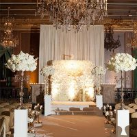 Spotlight on Style - Divine Designs Weddings & Events - wedding inspiration