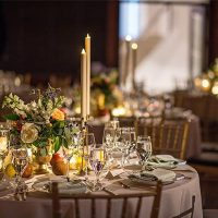 Spotlight on Style - Soiree Weddings and Events - wedding inspiration