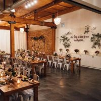 Spotlight on Style - You Name It Events - wedding inspiration