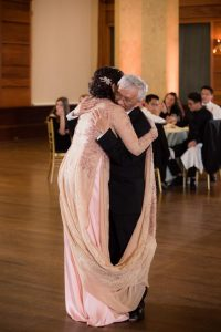 tina and jonathan father daughter dance