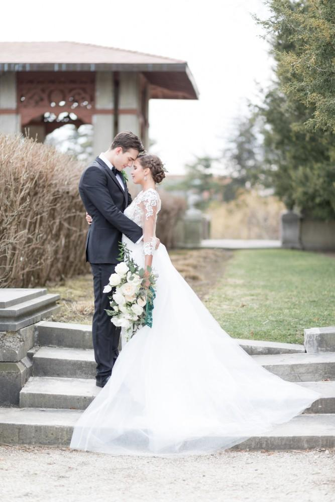 Kenzie Leigh Photography | Chicago, IL | Wedding Photographer